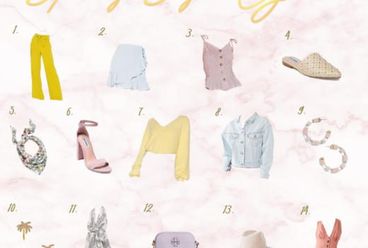 missyonmadison, missyonmadison blog, missyonmadison blogger, la blogger, missyonmadison instagram, outfit ideas, outfit inspo, spring style, spring style inspo, spring outfit inspo, pastel handbags, pastel shoes, spring jackets, spring shoes, spring dresses, spring sweaters, colored pants, spring skirts, spring handbags, fashion inspo, spring 2019 style trends, spring 2019 fashion trends,